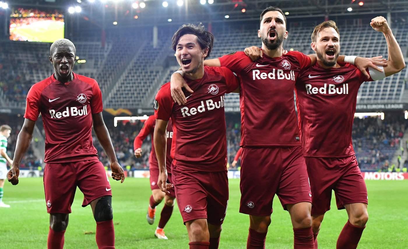 Tipico Europa League