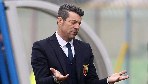 salvatore_campilongo_casertana_calcio_lega_pro