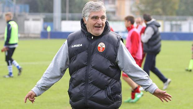 salvatore_jacolino_lega_pro_calcio_cuneo