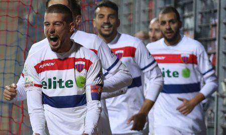 Serie C, FeralpiSalò-Sambenedettese 17 marzo: analisi e pronostico della giornata della terza divisione calcistica italiana