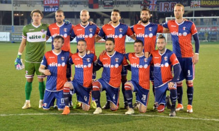 Cesena-Sambenedettese 13 ottobre: il pronostico di Serie C