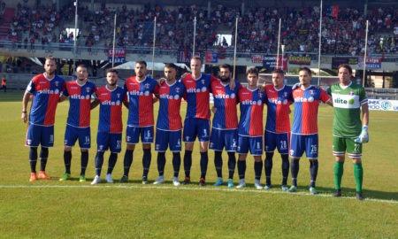 Serie C, Sambenedettese-Sudtirol domenica 9 dicembre: analisi e pronostico della 15ma giornata della terza divisione italiana