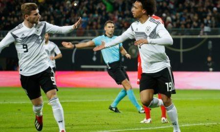 Qualificazioni Europei, Bielorussia-Germania sabato 8 giugno: analisi e pronostico della terza giornata del girone C delle qualificazioni
