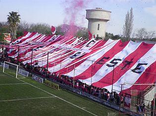 Primera Division Perù sabato 15 settembre