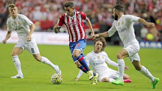 LaLiga2, Sporting Gijon-Tenerife pronostico: come finirà?