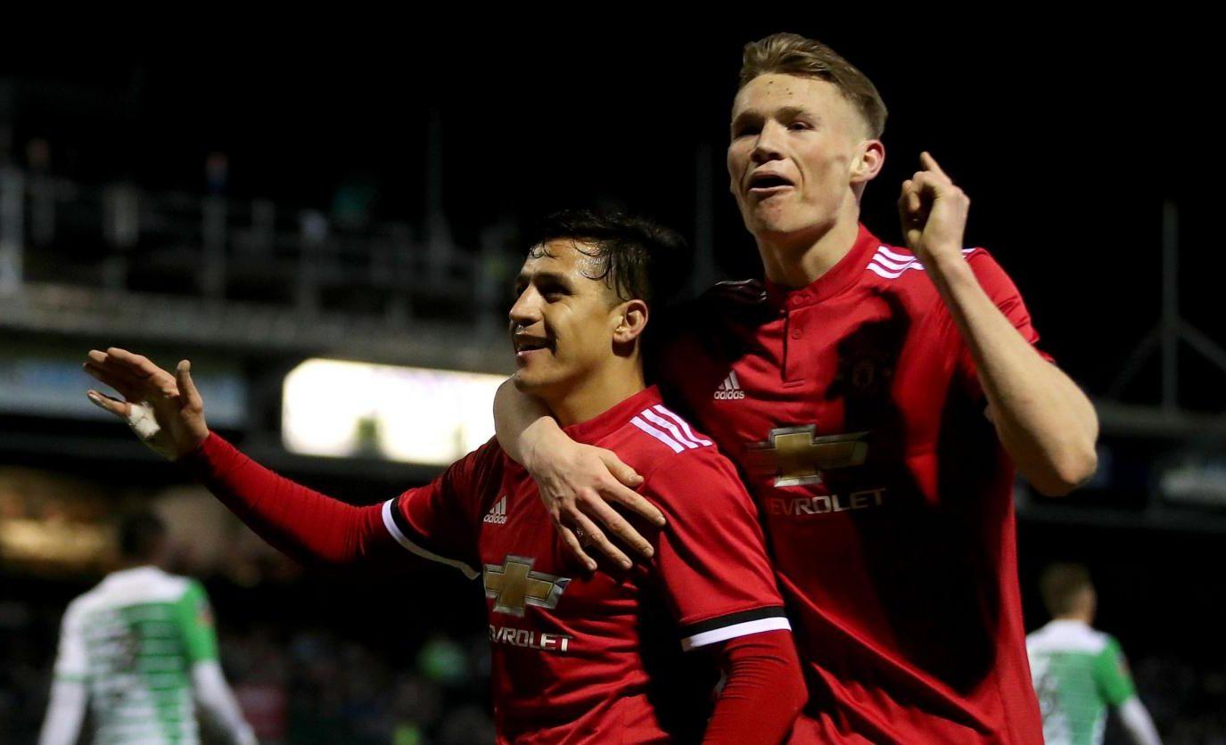 Manchester Utd-Liverpool 10 marzo, analisi e pronostico Premier League giornata 30