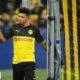 Hoffenheim-Dortmund pronostico 20 dicembre bundesliga