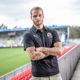 Pronostico Sandhausen-Regensburg quote, news e variazioni della Bundesliga 2. Germania, Zweite, Serie B Germania, Calcio tedesco, coronavirus