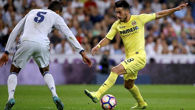 Villarreal-Rangers 20 settembre: si gioca per la prima giornata del gruppo G di Europa League. In palio 3 punti forse già decisivi.