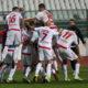 Padova-Imolese, il pronostico di Serie C: veneti a -6 dalla vetta