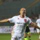 Serie C Girone B, Reggio Audace-Padova pronostico: posticipo d'alta quota