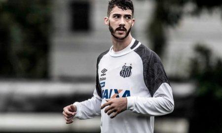 santos-athletico-paranaense-pronostico-8-settembre-2019-analisi-e-pronostico