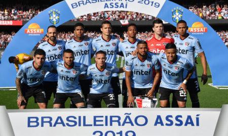 Internacional-Sao-Paulo-pronostico-7-settembre-2019-analisi-e-pronostico