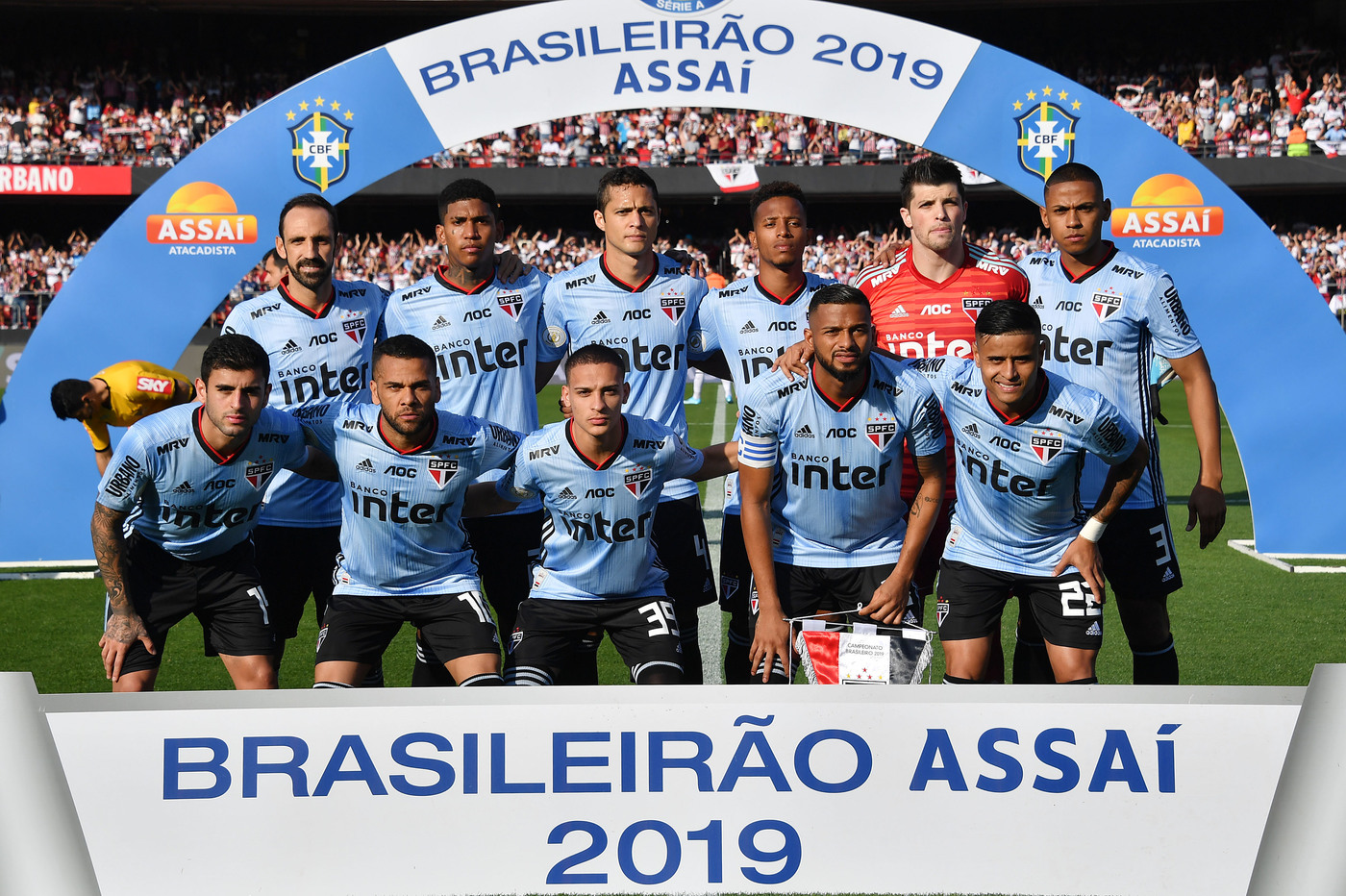 Sao-Paulo-Athletico-Paranaense-pronostico-10-novembre-2019-analisi-e-pronostico