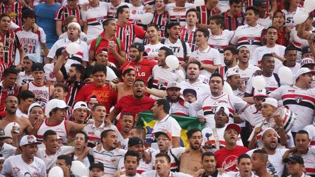 sao_paulo_tifosi_brasile