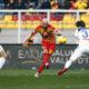 Pronostico Udinese-Lecce probabili formazioni e quote Serie A