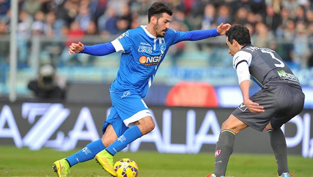 Saponara-Udinese