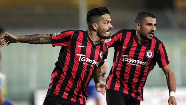 Foggia-Frosinone 28 dicembre, analisi e pronostico Serie B giornata 21