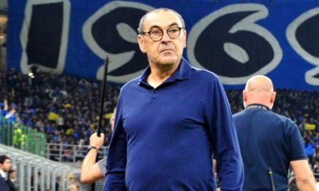 Pronostico Genoa-Juventus probabili formazioni e quote Serie A