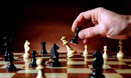 mondiali-di-scacchi-2020-quote-e-favoriti-carlsen-riuscira-a-confermarsi