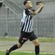 Serie B, Ascoli-Spezia pronostico: Zanetti sogna la vetta con la sua macchina da gol