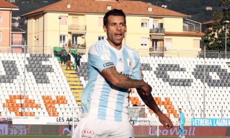 Pronostico Entella-Ascoli 8 marzo: le quote di Serie B