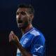 Serie C Girone C, Teramo-Paganese pronostico: blustellati sorprendenti