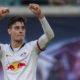 Bundesliga, Colonia-Lipsia: Schick prepara il bis? Probabili formazioni, pronostico e variazioni Blab Index