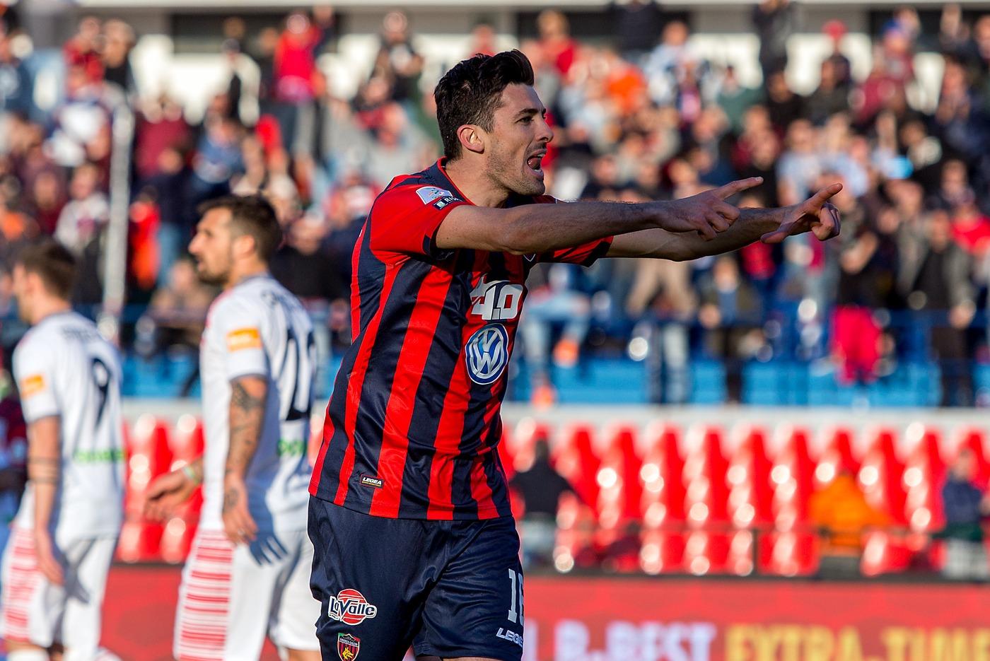 Cosenza-Venezia 5 ottobre: il pronostico di Serie B