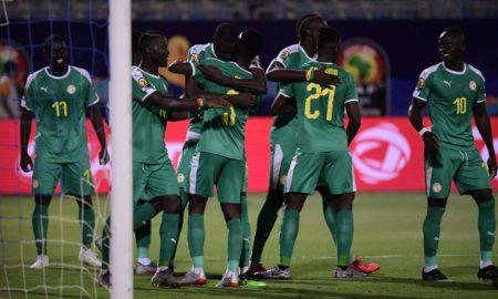 Coppa d'Africa, Senegal-Tunisia domenica 14 luglio: analisi e pronostico della semifinale del torneo continentale