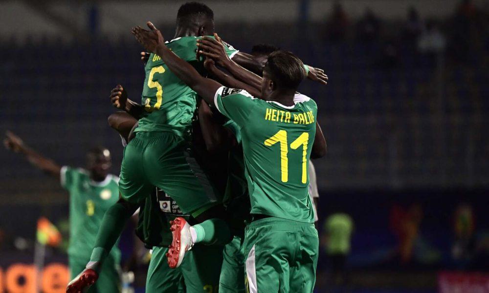 Coppa d'Africa, Senegal-Algeria venerdì 19 luglio: analisi e pronostico della finale della Coppa d'Africa 2019 su B-Lab Live!