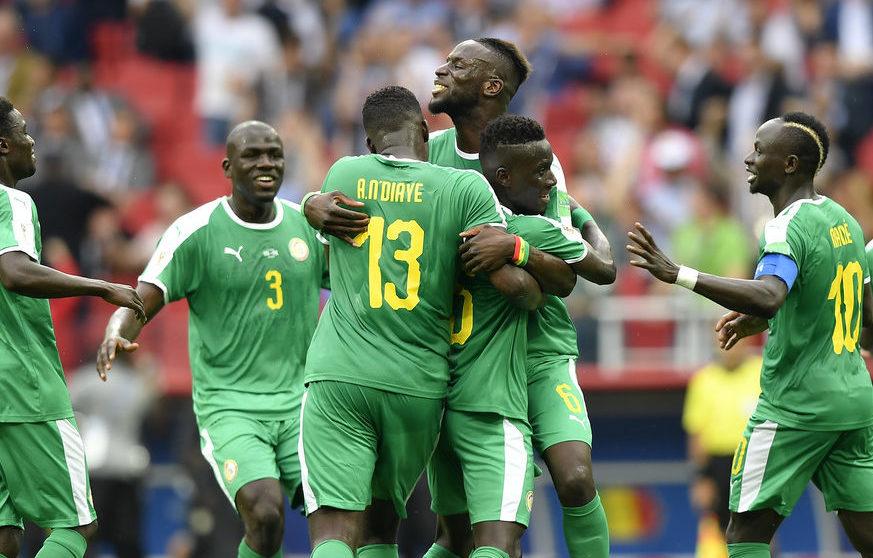 Pronostici Coppa Africa 2019