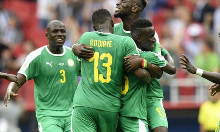 Coppa d'Africa, Senegal-Tanzania domenica 23 giugno: analisi e pronostico della prima giornata del gruppo C del torneo continentale