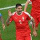 Pronostico Serbia-Ucraina 17 novembre: qualificazioni agli Europei