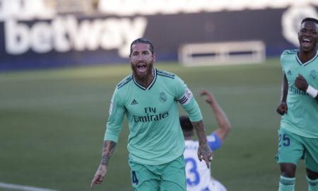 Pronostici Liga Spagna terza giornata quote e variazioni Blab Index