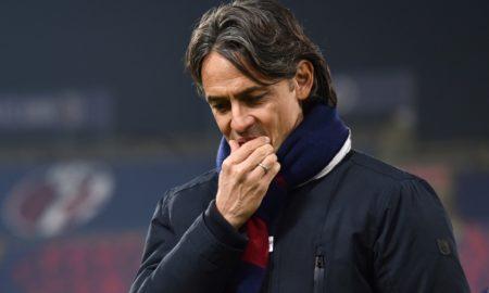 Benevento-Filippo Inzaghi: un nuovo nome per la panchina sannita