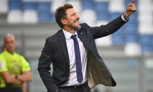 Coppa Italia: analisi, quote e pronostici sul terzo turno. Scendono in campo le squadre di Serie A