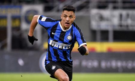 Mercato-Inter-20-marzo-permanenza-difficile-per-Sanchez