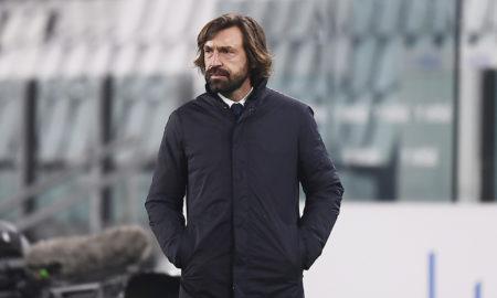 pronostico-porto-juventus-probabili-formazioni-quote-champions-league