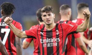 Serie A, Juventus-Milan: l'anno scorso clamoroso 0-3. Probabili formazioni, pronostico e variazioni Index