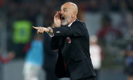 Milan-Spal 31 ottobre: il pronostico del match di Serie A
