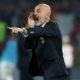 Milan-Sassuolo pronostico, probabili formazioni e ultime dai campi del match di Serie A