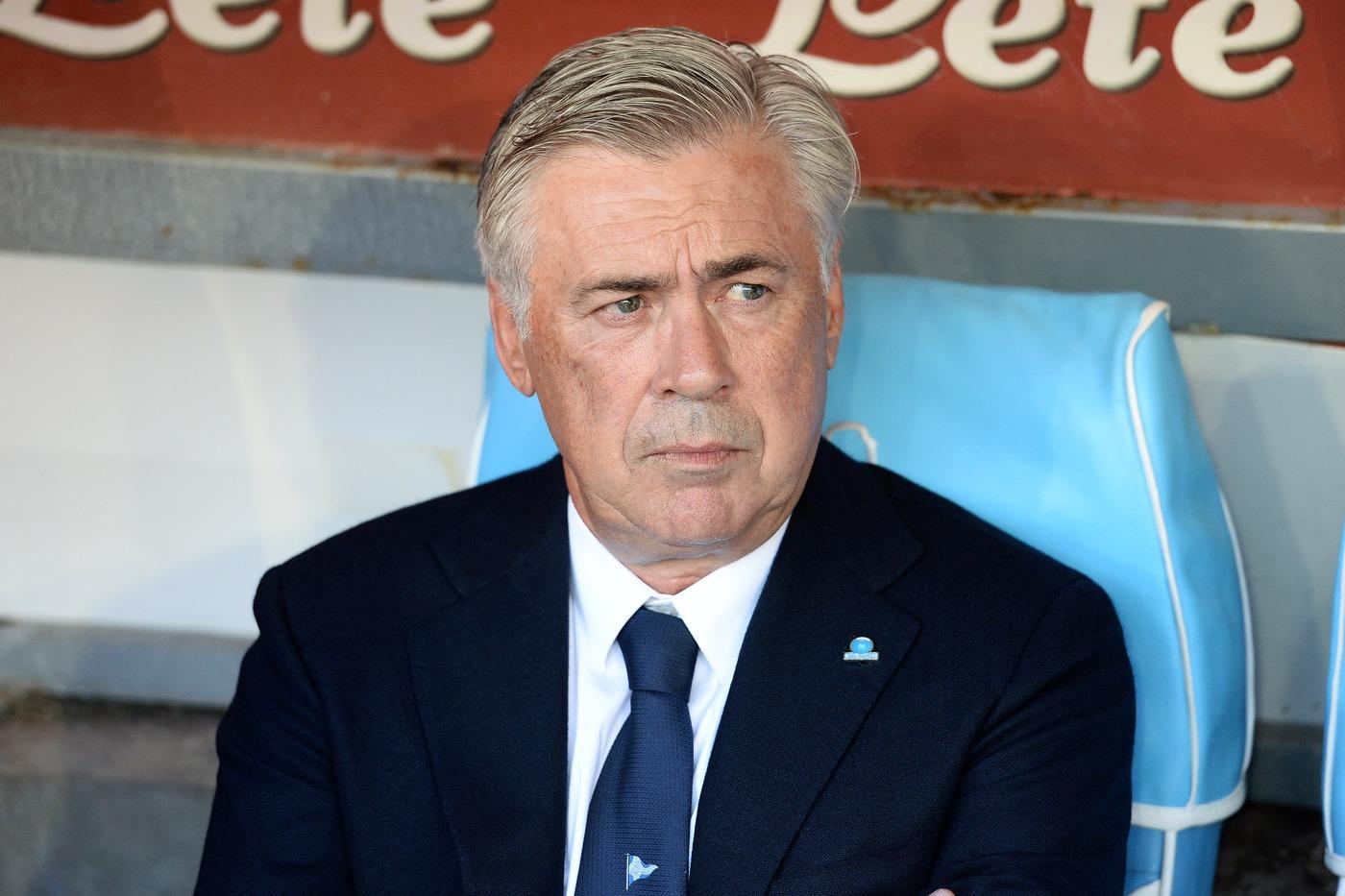 Torino-Napoli ottobre 2019: le ultime dai campi della sfida di Serie A. Pronostico, statistiche, news e quote a cura di B-Lab Live!