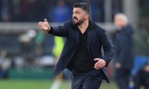 Serie A, Fiorentina-Napoli: Gattuso a un passo dal traguardo. Probabili formazioni, pronostico e variazioni BLab Index
