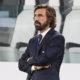 Champions League, Dinamo Kiev-Juventus: esordio europeo per Pirlo contro il vecchio maestro. Probabili formazioni, pronostico e variazioni BLab Index