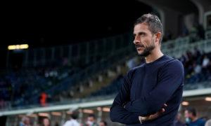 Serie A, Sassuolo-Salernitana: tre ko di fila per gli emiliani. Probabili formazioni, pronostico e variazioni Index