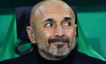 Fiorentina-Inter domenica 24 febbraio
