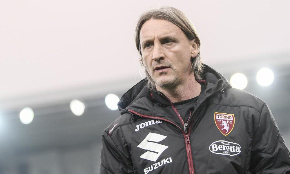 Pronostici oggi calcio Index Pronostici oggi Blab Live speciale Prof The Proof Blab INDEX Serie A Torino-Parma lunedì 3 maggio 2021