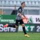 Serie B, Ascoli-Salernitana: entrambe tornate alla vittoria dopo un periodo buio. Probabili formazioni, pronostico e variazioni Blab Index