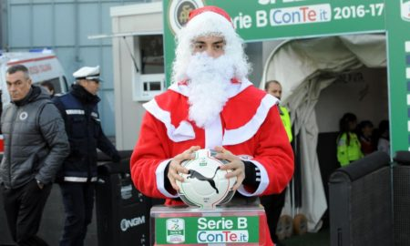 Pronostici Boxing Day Serie B! Quote, pronostici e news di Santo Stefano